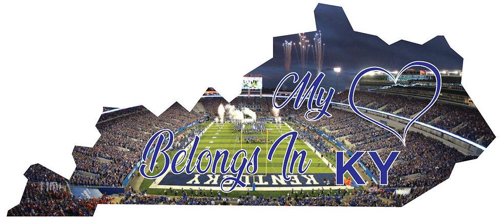 Kentucky Kickoff
