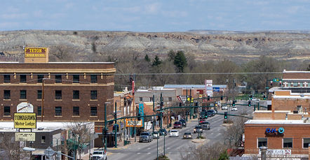 Riverton Wyoming.jpg