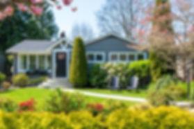 Wyoming Home Insurance.jpg