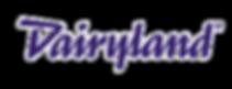 Dairyland-Logo-IND_edited.png