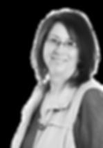 Michelle Salum Smartt Insurance Agent La