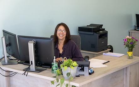 Home Insurance Agency Lander Wyoming.jpg