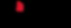 Zippo Lighters Logo