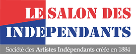 salon des independants.png