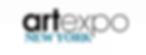artexpo New York 2020