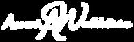LogoMakr-5zQ7RM-300dpi.png