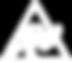 LogoMakr-6S0NNx.png