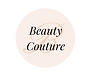 BEAUTY COUTURE 2019 LOGO.PNG