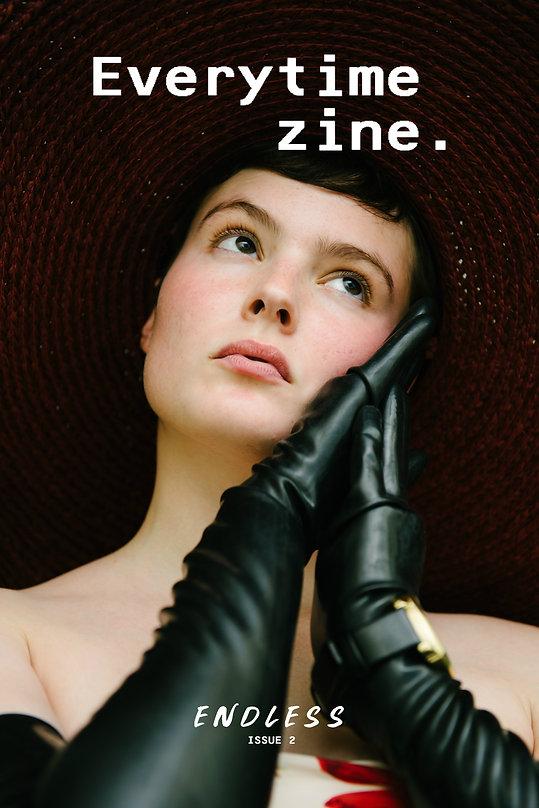 Everytime Zine Cover22.jpg