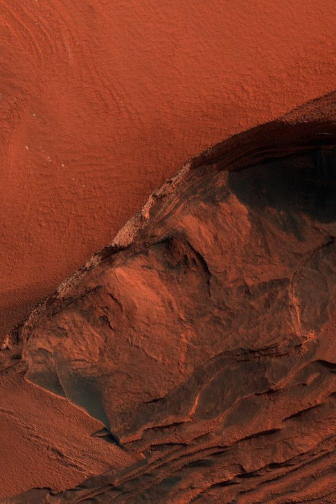 Surface of Mars Wallpaper.jpeg