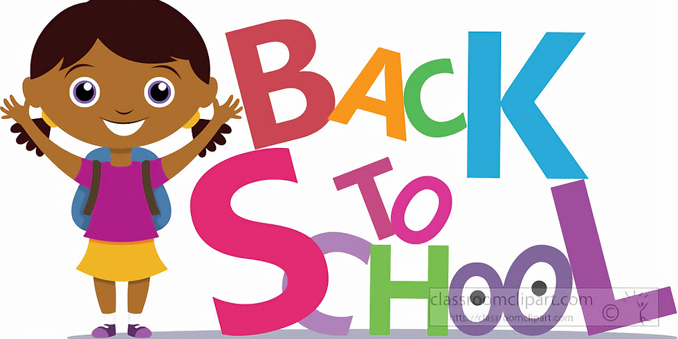 Back to School 2020: Tips for School Counselors