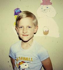 Matt kid photo for Tomorrow.jpg