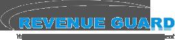 revenue-guard.png