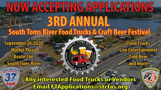 2020 Food Truck application.png
