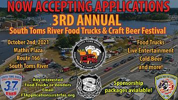 2020 Food Truck application copy.png