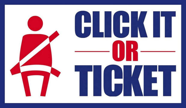 Click_it_or_Ticket.jpg