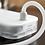 Thumbnail: Philips Respironics DreamStation Go Heated Humidifier