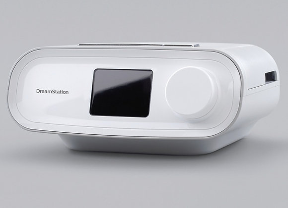 Philips Dream Station Auto