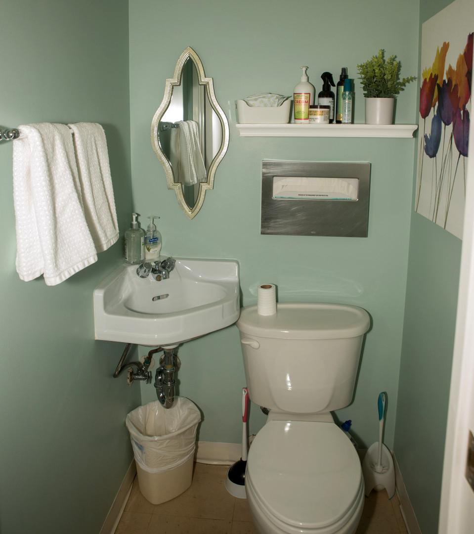 TSAG_Bathroom.jpg