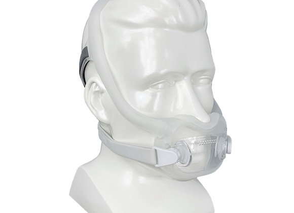 DreamWear Full Face CPAP Mask Complete Set