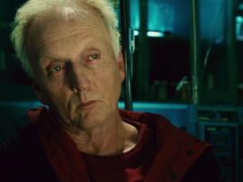 BREAKING | Tobin Bell & Tony Todd Co-Star in Upcoming Alien Invasion Film, 'The Bunker'!