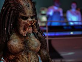 BREAKING | New Cast Member Announced for The New Upcoming Predator Installment!