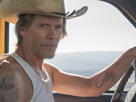 BREAKING | Kevin Bacon Wants to Return to the 'Tremors' Universe!