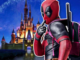 Deadpool 3 is Officially Happening at Marvel Studios With New Writers!!!