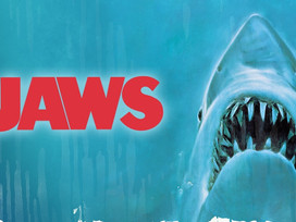 JAWS: What's Hidden Beneath the Surface