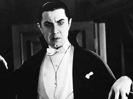 Oscar-Winner Chloé Zhao Hints Upcoming 'Dracula' Project...