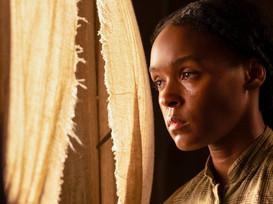 BREAKING | 'Antebellum' Actress Janelle Monáe Joins 'Knives Out' Sequel Cast...