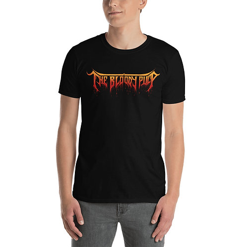 Classic Bloody Pulp T-Shirt