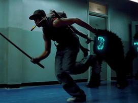 BREAKING | John Boyega Returning for 'Attack the Block' SEQUEL!!!