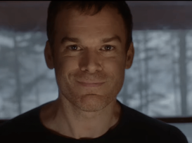 TRAILER | Michael C. Hall Returns as 'Dexter' in Brand New Teaser Trailer For Showtime's Revival!