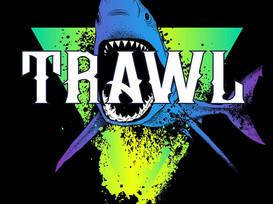 "Celebrate Shark Week With ""Shark Music""... Independent Artist Spotlight"