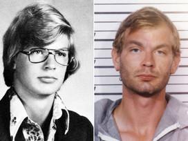 New Jeffrey Dahmer Series Greenlit by Netflix. Ryan Murphy Set to Produce!