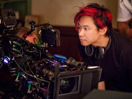 James Wan Producing an Untitled Original Horror Film Alongside Director Bishal Dutta!