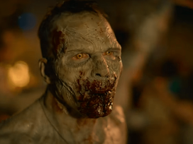 VIDEO | Check Out the INSANE Opening 15-Minutes of Zack Snyder's 'Army of the Dead'!!!