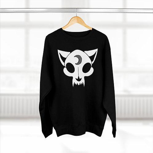 Fayth's Sweatshirt- Unisex