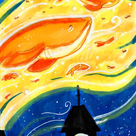 day12_whale.jpg