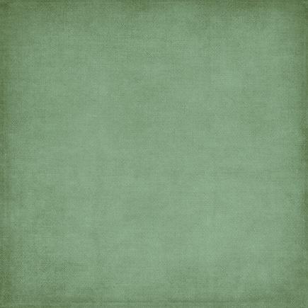 mintgreen.png