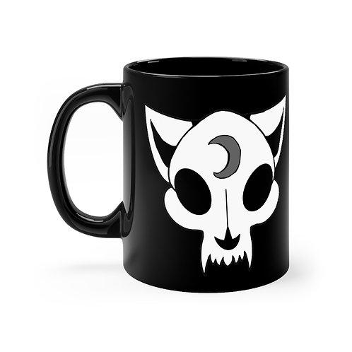 Spooky Prince Mug