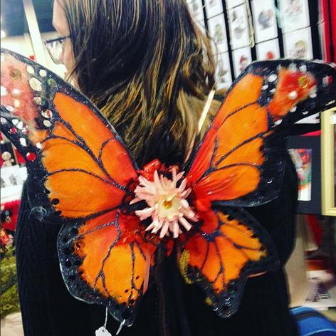 monarchwings.png