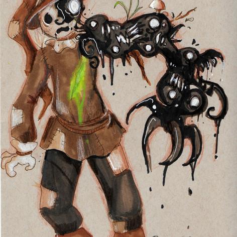 Infected Jack.jpg