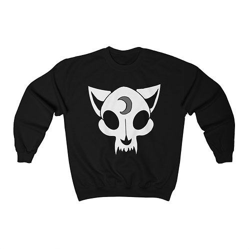 Fayth's Sweater- Unisex