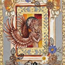 Angelsmaller.jpg