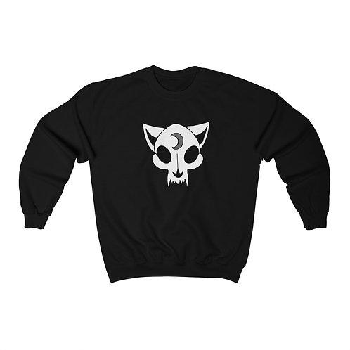 Fayth's Sweater- Unisex Sweatshirt