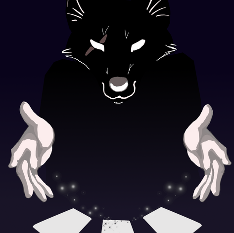 thewolf.png