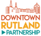 DRP_Logo_2020_fullcolor.png