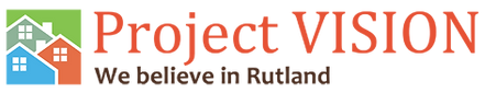 logo-projectvision2.png